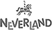 neverlandbyn4